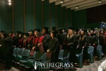 Graduation August 2016 VLD (174 of 469)
