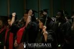 Graduation August 2016 VLD (175 of 469)