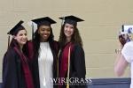 Graduation August 2016 VLD (183 of 469)