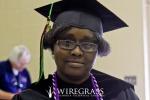 Graduation August 2016 VLD (184 of 469)