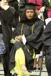Graduation August 2016 VLD (194 of 469)