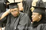 Graduation August 2016 VLD (196 of 469)