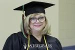 Graduation August 2016 VLD (198 of 469)