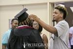 Graduation August 2016 VLD (20 of 469)