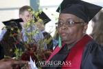 Graduation August 2016 VLD (202 of 469)