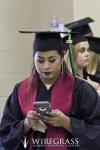 Graduation August 2016 VLD (203 of 469)