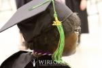 Graduation August 2016 VLD (204 of 469)