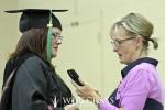 Graduation August 2016 VLD (206 of 469)