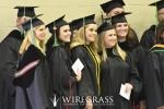 Graduation August 2016 VLD (209 of 469)