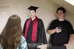 Graduation August 2016 VLD (21 of 469)