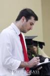 Graduation August 2016 VLD (211 of 469)