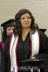 Graduation August 2016 VLD (213 of 469)