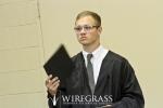 Graduation August 2016 VLD (218 of 469)