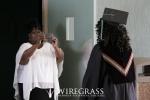 Graduation August 2016 VLD (22 of 469)