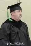 Graduation August 2016 VLD (222 of 469)