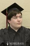 Graduation August 2016 VLD (223 of 469)