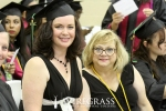 Graduation August 2016 VLD (224 of 469)