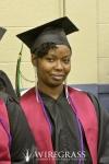 Graduation August 2016 VLD (225 of 469)
