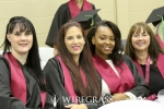 Graduation August 2016 VLD (227 of 469)