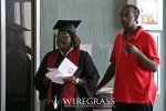 Graduation August 2016 VLD (23 of 469)