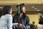 Graduation August 2016 VLD (230 of 469)