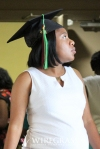 Graduation August 2016 VLD (232 of 469)