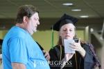 Graduation August 2016 VLD (237 of 469)