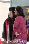 Graduation August 2016 VLD (238 of 469)