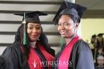 Graduation August 2016 VLD (239 of 469)