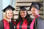 Graduation August 2016 VLD (240 of 469)