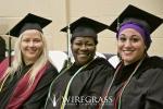 Graduation August 2016 VLD (242 of 469)