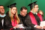 Graduation August 2016 VLD (246 of 469)