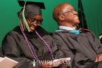 Graduation August 2016 VLD (249 of 469)