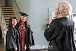 Graduation August 2016 VLD (25 of 469)