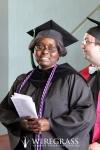 Graduation August 2016 VLD (251 of 469)