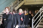 Graduation August 2016 VLD (253 of 469)