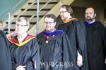 Graduation August 2016 VLD (254 of 469)