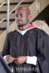 Graduation August 2016 VLD (257 of 469)