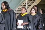 Graduation August 2016 VLD (258 of 469)