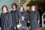 Graduation August 2016 VLD (259 of 469)