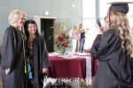 Graduation August 2016 VLD (26 of 469)