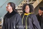 Graduation August 2016 VLD (260 of 469)