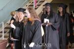 Graduation August 2016 VLD (261 of 469)