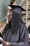 Graduation August 2016 VLD (262 of 469)