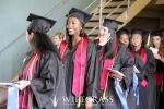 Graduation August 2016 VLD (264 of 469)