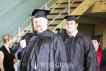 Graduation August 2016 VLD (265 of 469)