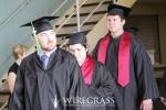 Graduation August 2016 VLD (266 of 469)