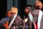 Graduation August 2016 VLD (267 of 469)
