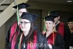 Graduation August 2016 VLD (268 of 469)