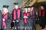 Graduation August 2016 VLD (269 of 469)